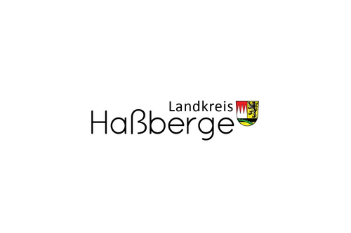 hassberge